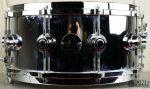 "DW collectors 5.5""x14"" Brass/steel Snare Drum"