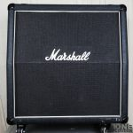 "Marshall 1965A 4x10"" Guitar Cabinet"