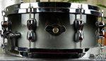 "Tama Superstar 14"" Snare Drum"