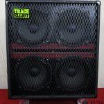 "Trace Elliot 4x10"" Bass Cab"