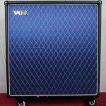 """Vox V412BN 4x12"""" Guitar Cabinet"""