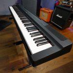 Yamaha P-125B Stage Piano